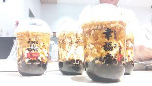 Foto review Xing Fu Tang oleh Perjalanan Kuliner 2
