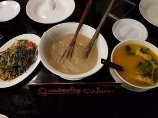Foto review Yougwa Restaurant oleh Nintia Isath Fidiarani 1