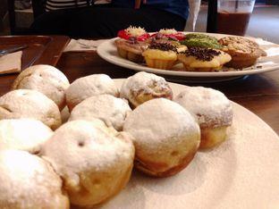 Foto 4 - Makanan di Koffie Warung Tinggi oleh Dwi Izaldi