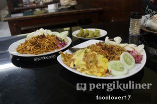 Foto 2 - Makanan di Mie Aceh Seulawah oleh Sillyoldbear.id