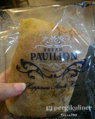 Foto 6 - Makanan di Bread Pavilion oleh Tissa Kemala