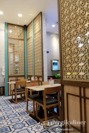 Foto review Ta Wan oleh Darsehsri Handayani 7