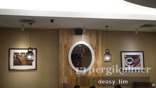Foto 13 - Interior di PappaJack Asian Cuisine oleh Deasy Lim