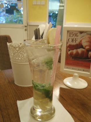Foto 8 - Makanan di Frenchie oleh Tiara Meilya