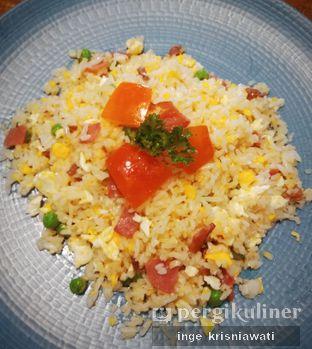 Foto 3 - Makanan di Tulp oleh Inge Inge