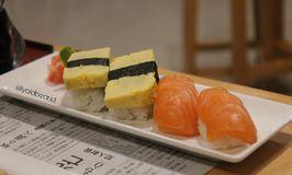 Hiroya Japanese Restaurant