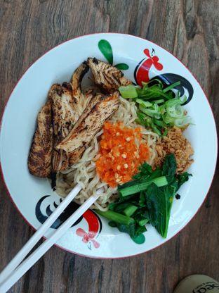 Foto review Sedjuk Bakmi & Kopi by Tulodong 18 oleh catgoesmiawyaw  2