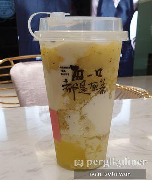 Foto 2 - Makanan di Ben Gong's Tea oleh Ivan Setiawan