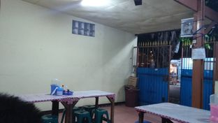 Foto 2 - Makanan di Pempek Suka Rasa (Wati) oleh Kallista Poetri