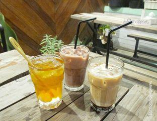 Foto 5 - Makanan di Yes Ice Please oleh Kuliner Addict Bandung