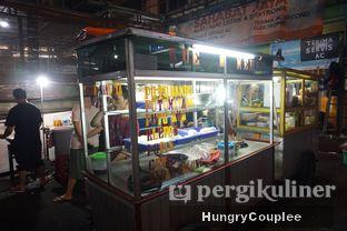 Foto 2 - Eksterior di Kue Medan oleh Hungry Couplee