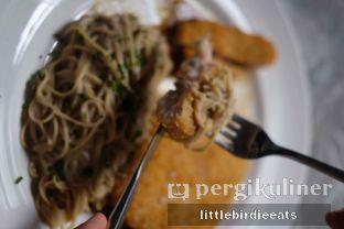 Foto review Gia Restaurant & Bar oleh EATBITESNAP // Tiffany Putri 38