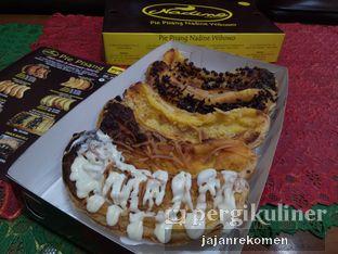 Foto 9 - Makanan di Nadine Wibowo Pie Pisang Bogor oleh Jajan Rekomen