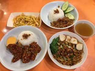 Foto 1 - Makanan di Pastabi oleh Pinasthi K. Widhi