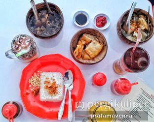 Foto 4 - Makanan di Bakso Iga Batok oleh Venda Intan