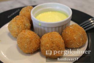 Foto 4 - Makanan di Goedkoop oleh Sillyoldbear.id