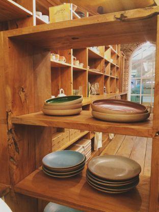 Foto 3 - Interior di Sajiva Coffee Company oleh Meyrani Putri