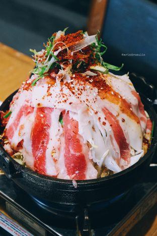 Foto 1 - Makanan di Hokkaido Izakaya oleh Indra Mulia