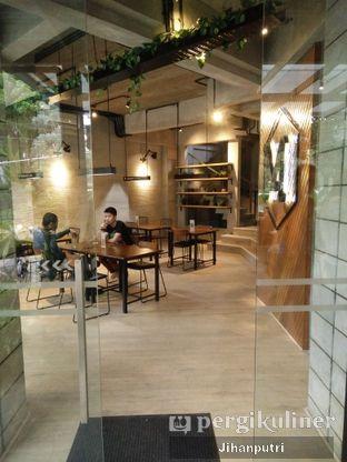 Foto review Monsoon Cafe oleh Jihan Rahayu Putri 3