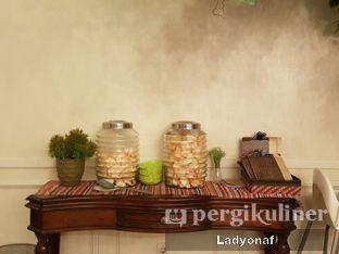 Foto 7 - Interior di Bakoel Bebek oleh Ladyonaf @placetogoandeat
