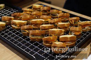 Foto 5 - Makanan di Tous Les Jours Cafe oleh @foodiaryme | Khey & Farhan