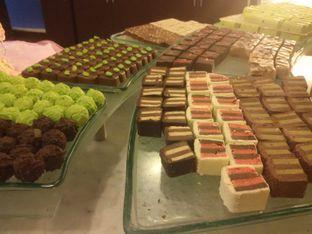 Foto 1 - Makanan di Dapur Cokelat oleh Nintia Isath Fidiarani