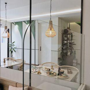 Foto 8 - Interior di Lula Kitchen & Coffee oleh Della Ayu