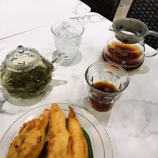 Foto 5 - Makanan di Cici Manis oleh Della Ayu