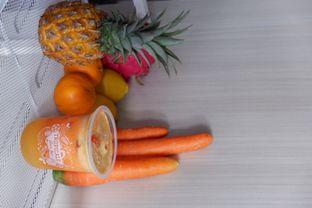 Foto 4 - Makanan di Tropicale Juice Bar oleh yudistira ishak abrar