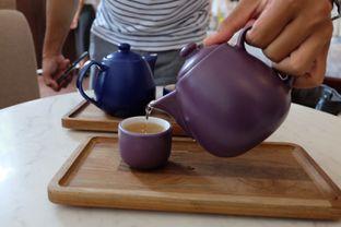 Foto 9 - Makanan di Lewis & Carroll Tea oleh yudistira ishak abrar