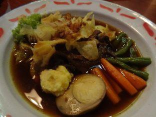 Foto 5 - Makanan di Waroeng Solo oleh Ananda Rasulia