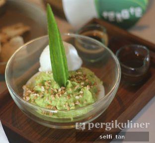 Foto 6 - Makanan di Tesate oleh Selfi Tan