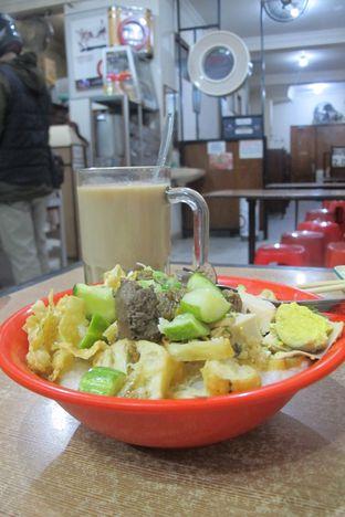 Foto 3 - Makanan di DUTI oleh Kuliner Addict Bandung