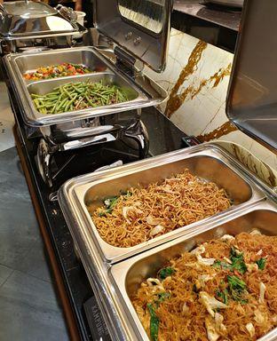 Foto 5 - Makanan di Steak 21 Buffet oleh ruth audrey