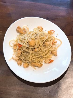 Foto 6 - Makanan di Likely Cafe & Resto oleh yudistira ishak abrar
