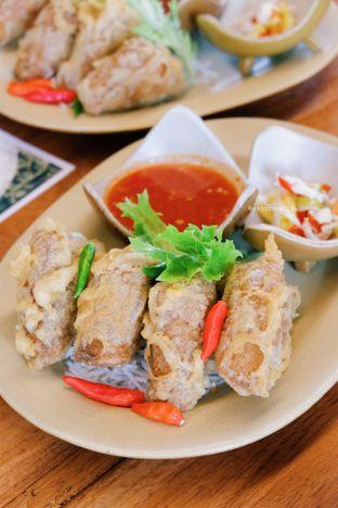 Foto 6 - Makanan di Tekote oleh Indra Mulia
