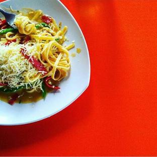 Foto - Makanan di Surabi Teras oleh Nadira Sekar