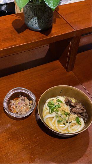 Foto 2 - Makanan di Futago Ya oleh Nanda Ferlisa
