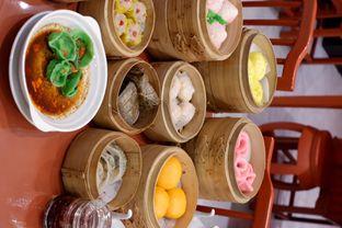 Foto 16 - Makanan di Soup Restaurant oleh yudistira ishak abrar