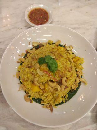 Foto 1 - Makanan di Trat Thai Eatery oleh Cantika | IGFOODLER