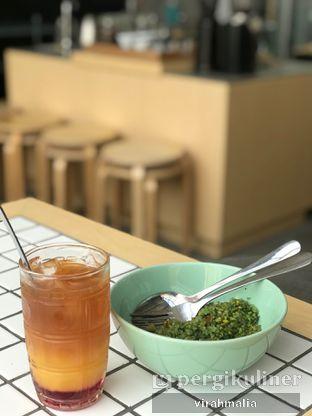Foto 2 - Makanan(sanitize(image.caption)) di Teras Rumah oleh Del and Dit