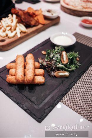 Foto 4 - Makanan di 91st Street oleh Jessica Sisy