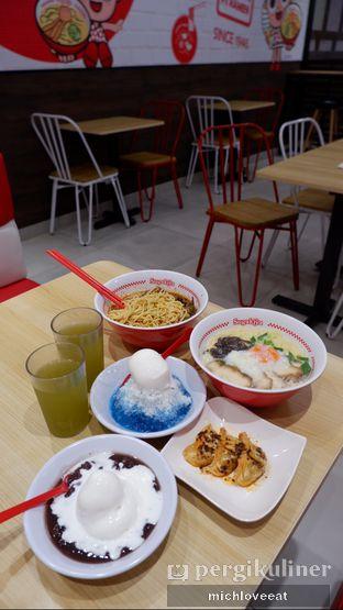 Foto 54 - Makanan di Sugakiya oleh Mich Love Eat