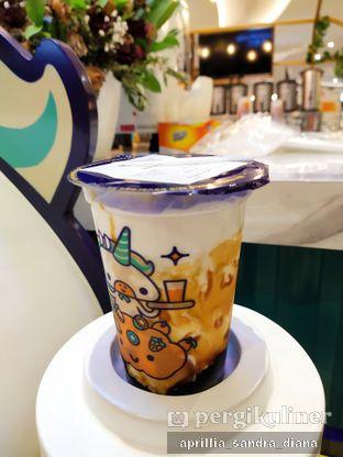 Foto review Kokumi oleh Diana Sandra 1