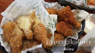 Foto 3 - Makanan di Wingstop oleh Audry Arifin @oh_mytablee