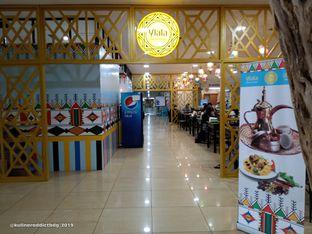 Foto review Ylala Cafe & Resto oleh Kuliner Addict Bandung 4
