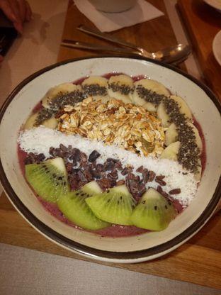 Foto 2 - Makanan di Berrywell oleh Janice Agatha