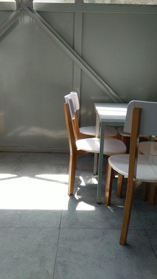 Foto 2 - Interior di Sejiwa Coffee oleh Joshua Theo
