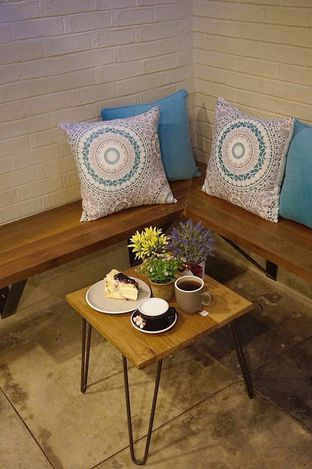 Foto 8 - Makanan di Stillwater Coffee & Co oleh yudistira ishak abrar