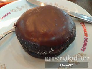 Foto 2 - Makanan di Dunkin' Donuts oleh Nana (IG: @foodlover_gallery)